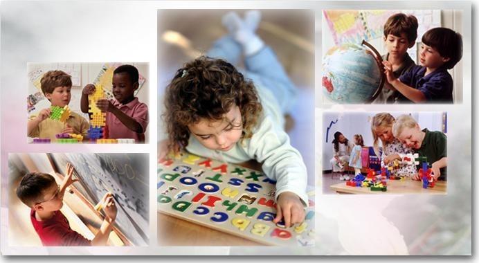 Микушина Т. Н.: порой достаточно просто проявления лучших качеств души, чтобы посеять добрые семена в душах детей.
