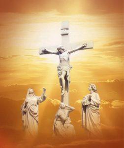 Величие жертвы Николая Второго