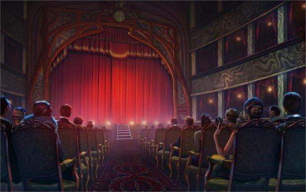 v_teatre
