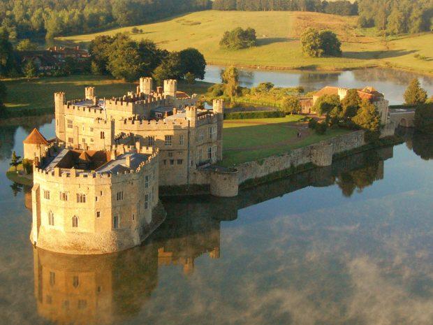 312356-leeds-castle