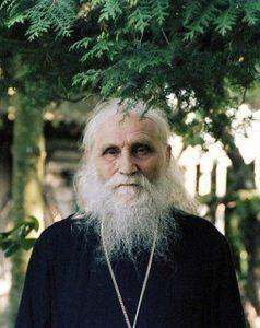 guryanov