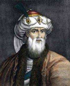 Реинкарнация в иудаизме