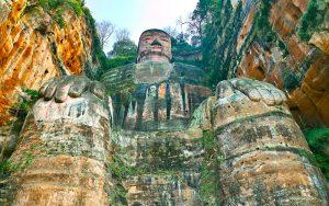 Майтрейя - грядущий будда