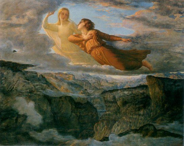 Что говорит наука о возможности существования души?