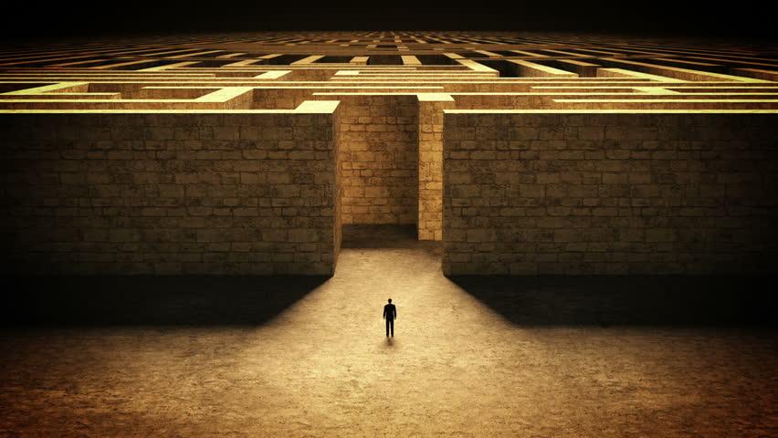 Кутхуми - выход из иллюзии